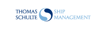 Thomas Schulte Ship Management