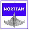 NORTEAM SHIPPING SERVICES, Inc.